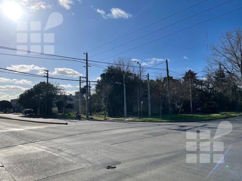 Foto Terreno en Venta en  La Plata ,  G.B.A. Zona Sur  25 y 508