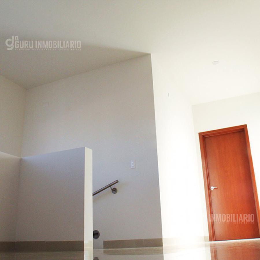 Foto Casa en Venta en  Fraccionamiento Mediterráneo Club Residencial,  Mazatlán  Casa Modelo Porto Cervo en Fraccionamiento Mediterráneo Club Residencial