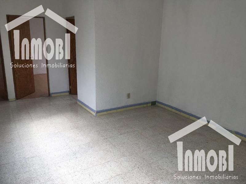 Foto Departamento en Venta en  Guerrero,  Cuauhtémoc  Guerrero