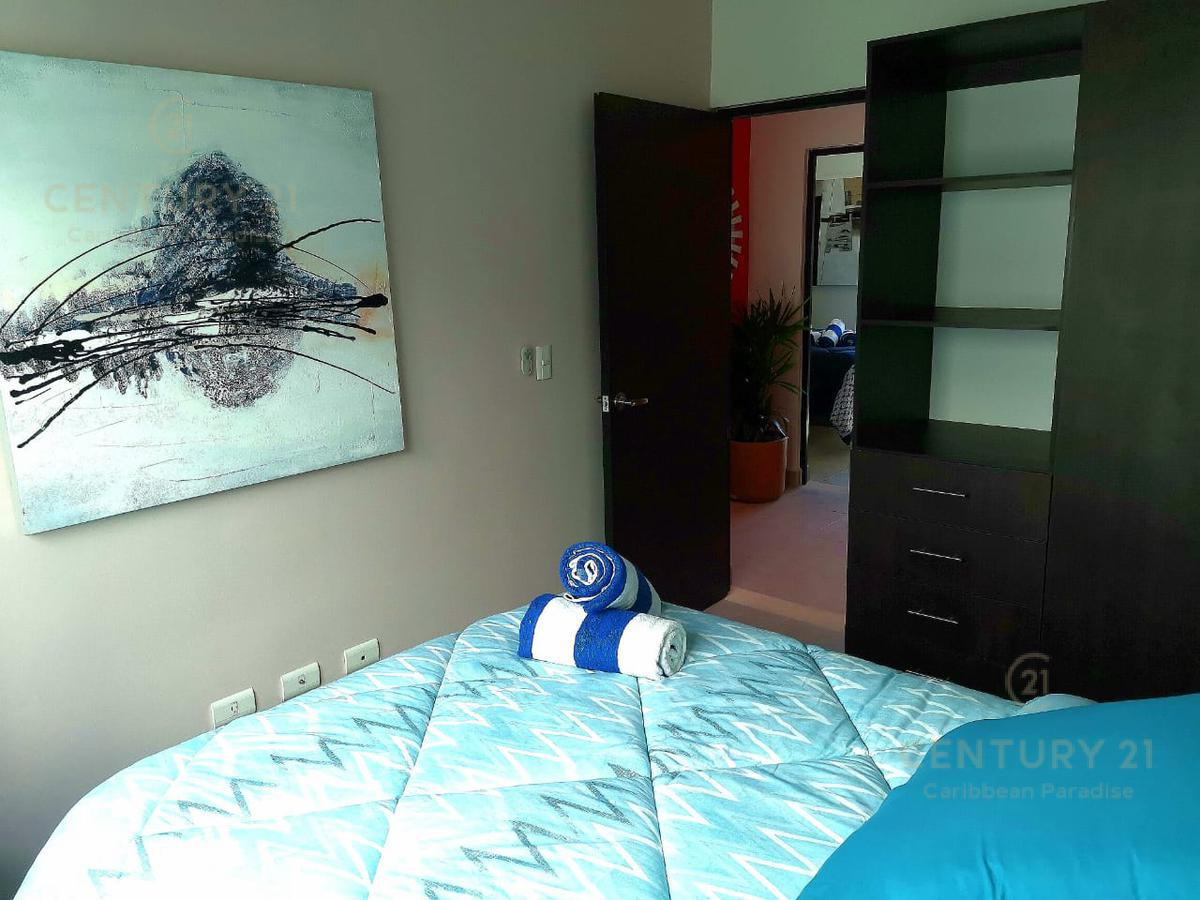 Playa del Carmen House for Sale scene image 10