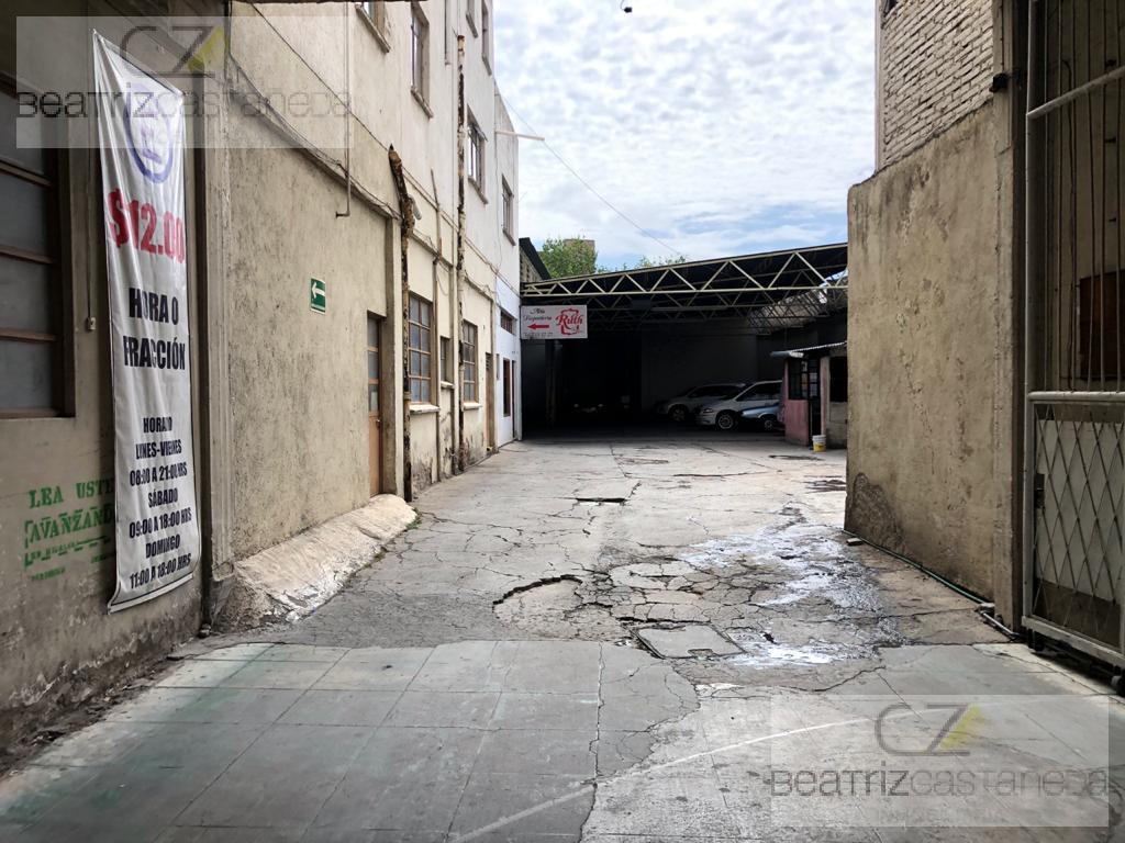 Foto Local en Venta en  Pachuca ,  Hidalgo  CALLE MARIANO MATAMOROS, PACHUCA, HGO.