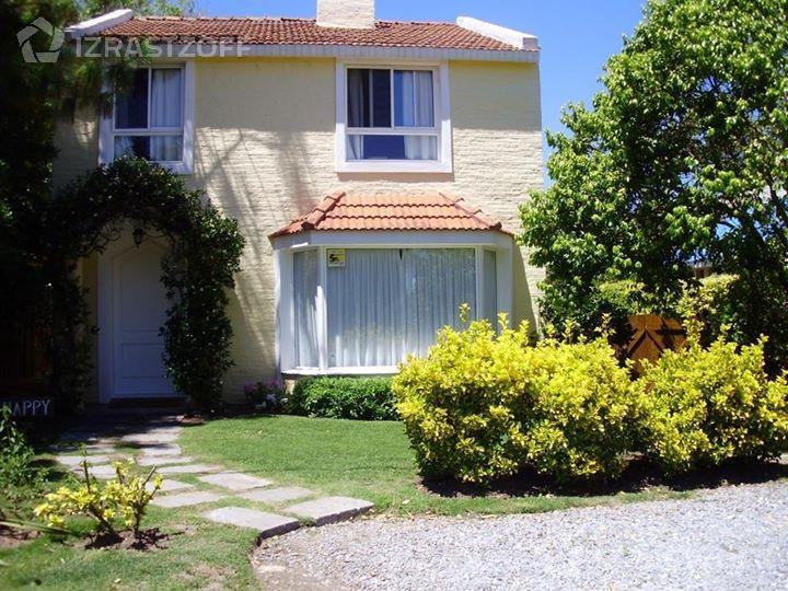 Casa-Venta-La Barra-La Barra
