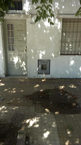 Foto Casa en Alquiler en  La Plata ,  G.B.A. Zona Sur  146 1333