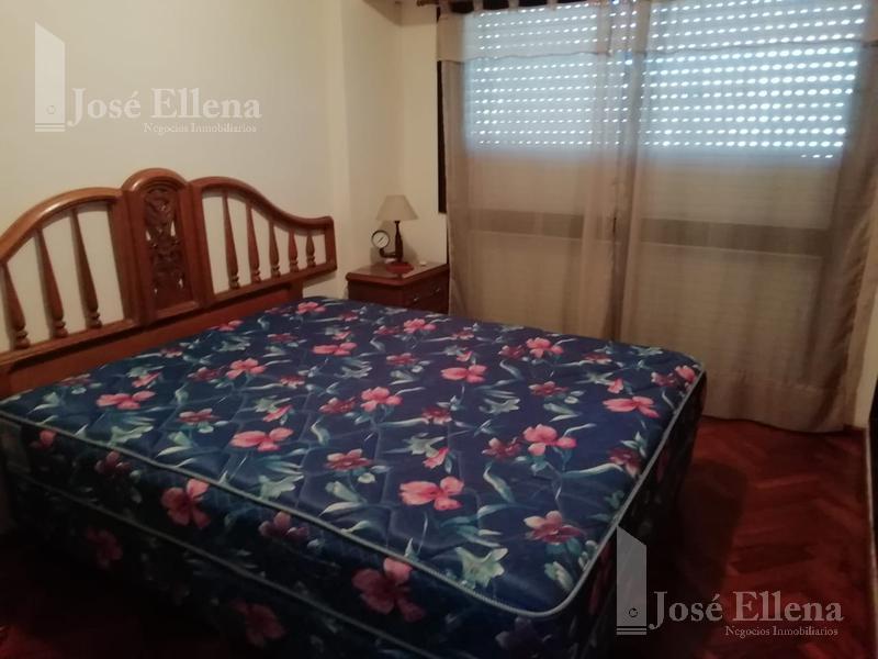 Foto Departamento en Alquiler en  Martin,  Rosario  BUENOS AIRES al 1200