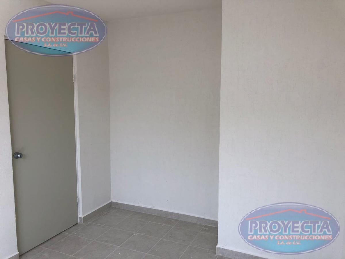 Foto Casa en Venta en  Ciudad San Isidro,  Durango  CASAS BARATA CON GRAN  TERRENO  CERCA DEL BICENTENARIO, FRAC. CIUDAD SAN ISIDRO