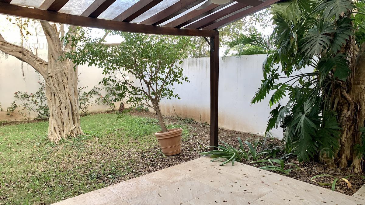 Playa del Carmen Casa for Venta scene image 8