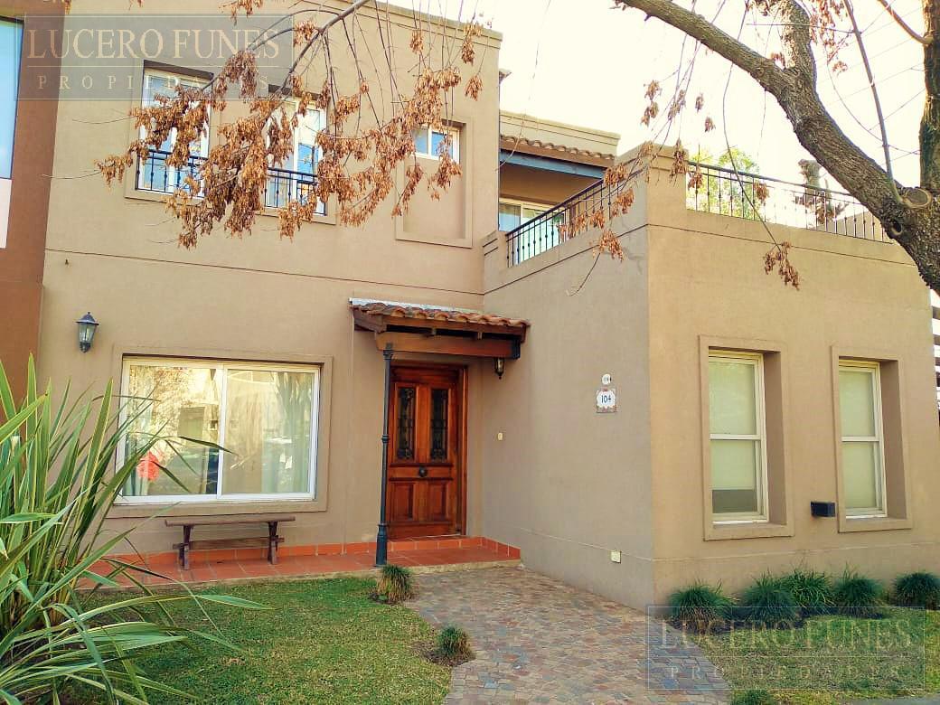 Foto Casa en Venta en  Los Alamos (Tigre),  Rincon de Milberg  Los Alamos, Rincon de Milberg
