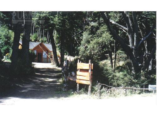 Foto Terreno en Venta en  Villa La Angostura ,  Neuquen  Bº Cumelen - Lote residencial & comercial, con frente sobre ruta 231