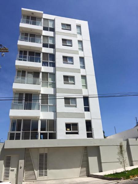Foto Departamento en Venta en  Las Lomas del Guijarro,  Distrito Central  Apartamento En Venta Tres Habitaciones Lomas Del Guijarro Tegucigalpa