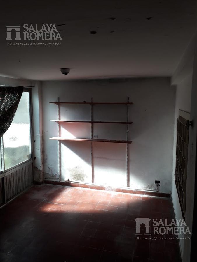 Foto Casa en Venta en  Beccar,  San Isidro  Madam Curie al 2200