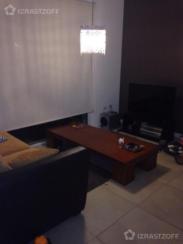 Casa-Venta-Homes I-Portezuelo Homes - Nordelta