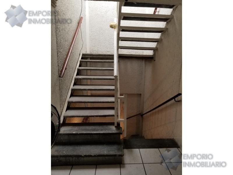 Foto Casa en Venta en  Lomas de San Agustin,  Tlajomulco de Zúñiga  Casa Venta Esquina Lomas de San Agustín $950,000 A257 E1