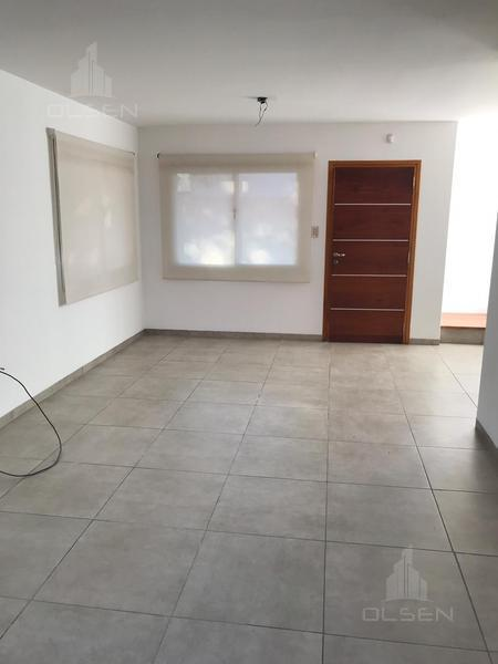 Foto Casa en Venta en  Villa Belgrano,  Cordoba  Mariotte al 5600