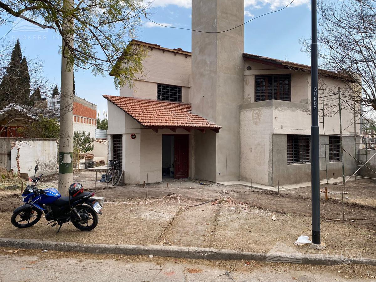 Foto Casa en Venta en  Cerro Las Rosas,  Cordoba Capital  Balcones del Cerro