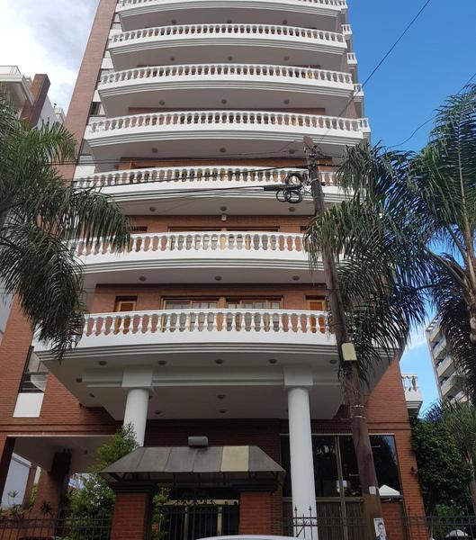 Foto Departamento en Venta en  Quilmes,  Quilmes  ALVEAR 357