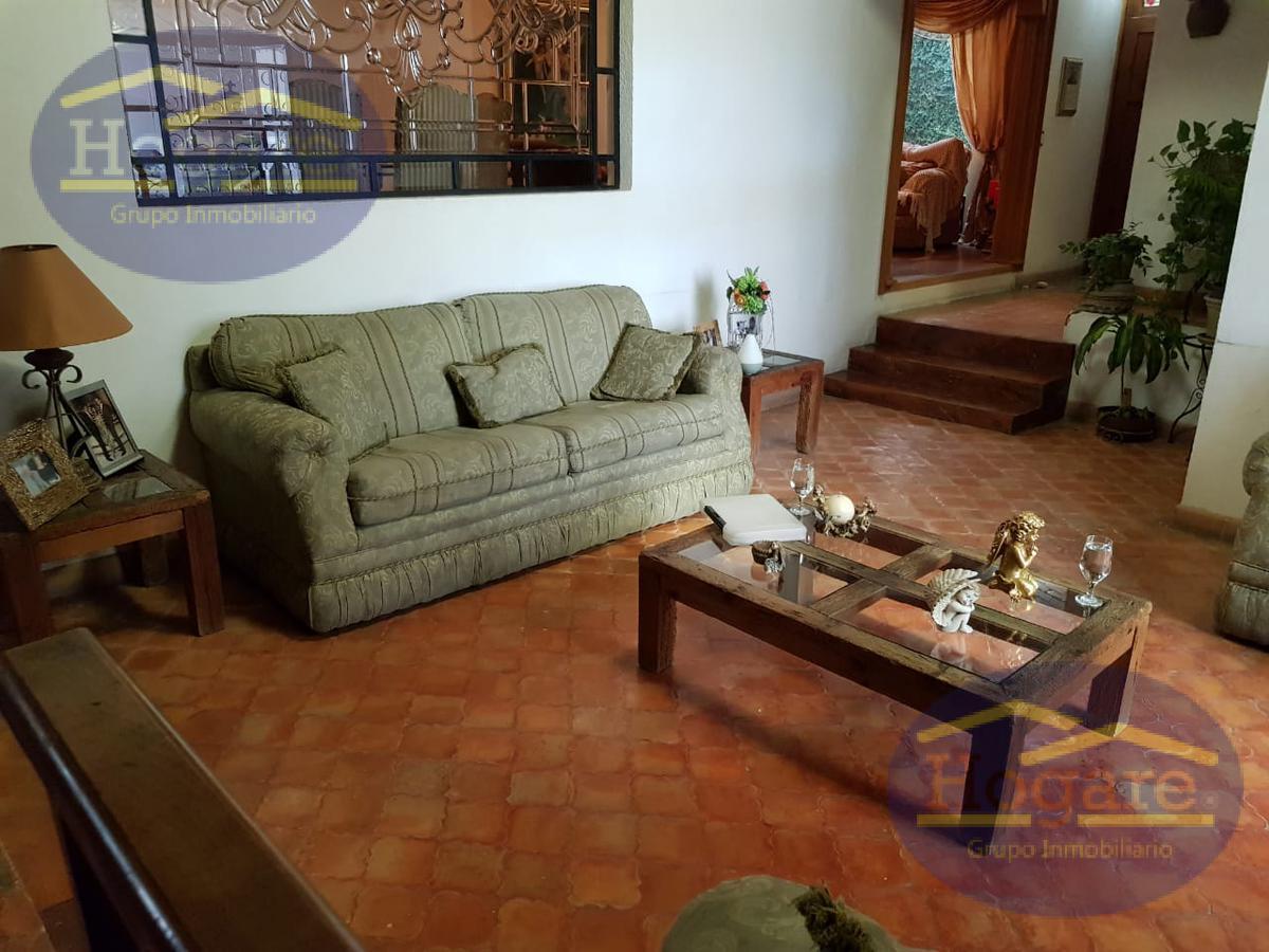 Casa en renta Lomas del Campestre León Gto