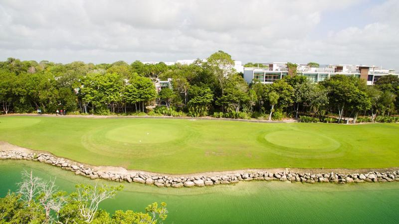 Tulum Apartment for Sale scene image 1
