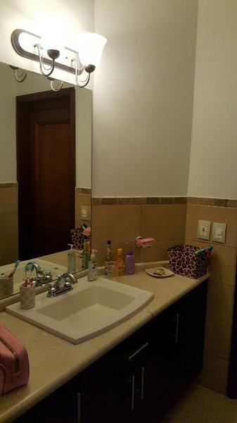 Foto Casa en condominio en Venta | Renta en  Bosques del Merendon,  San Pedro Sula  Venta de Town House en Res. Bosque Real