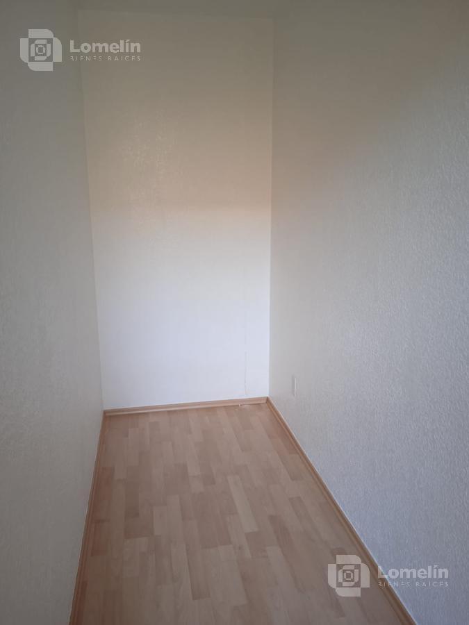 Foto Oficina en Renta en  Anzures,  Miguel Hidalgo  SHAKESPEARE 19 Int. 602 Anzures, Miguel Hidalgo, Ciudad de México, 11590