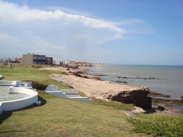 Foto Casa en Venta en  Mar del Sur ,  Costa Atlantica  Mar del Sur  19
