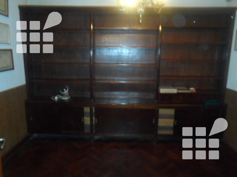 Foto Casa en Venta en  La Plata ,  G.B.A. Zona Sur  8 Nº al 1400