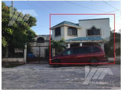 Foto Casa en Venta en  Valladolid ,  Yucatán  CLAVE 61573, CASA EN VENTA FRACC. ZACI, VALLADOLID YUCATAN, CESION  DE DERECHOS ADJUDICATARIOS SIN POSESION, $1,104,000.00 CONTADO MUY NEGOCIABLE