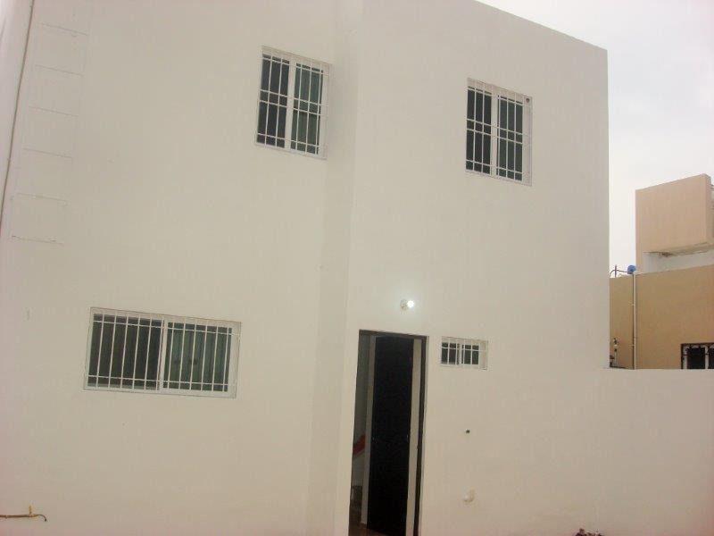 Marsella Casa for Alquiler scene image 9