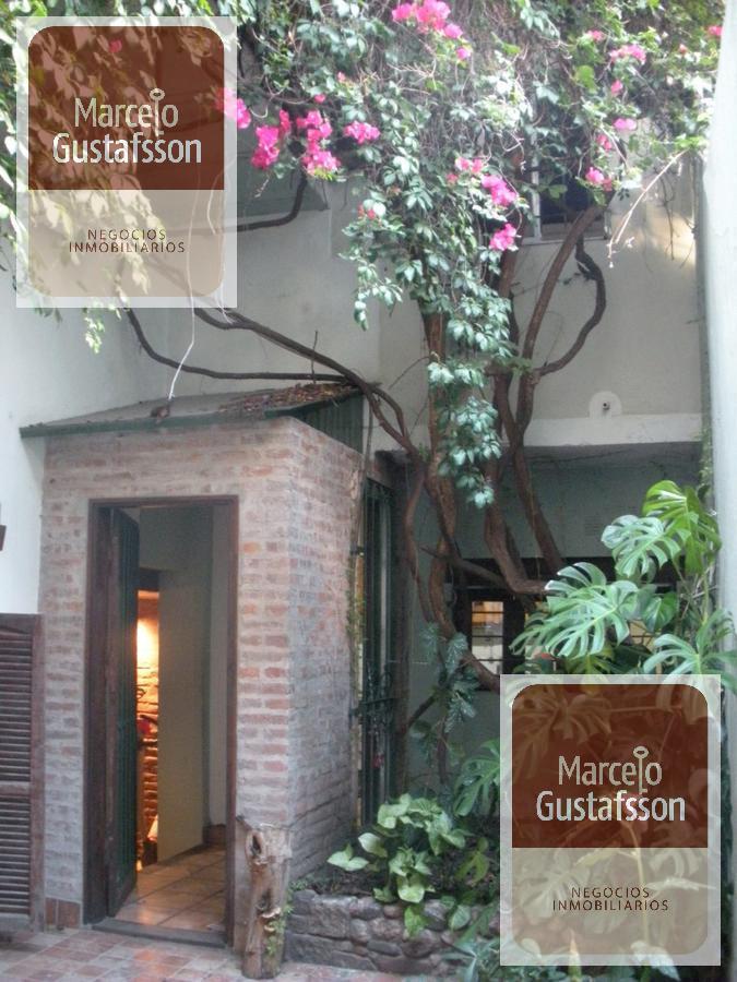 Foto Casa en Venta en  Rosario,  Rosario  Rosario