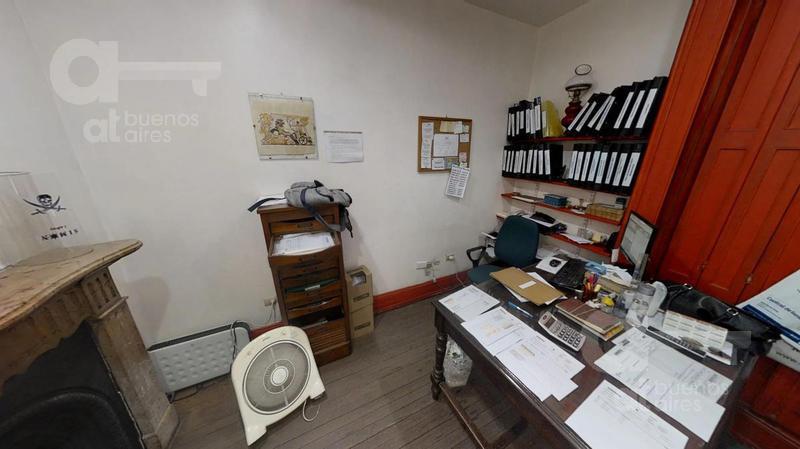 Foto PH en Venta en  Monserrat,  Centro  Santiago del Estero al 900