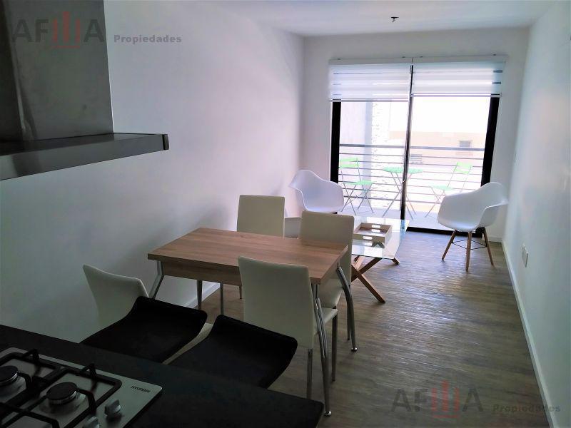Foto Apartamento en Venta en  Centro,  Montevideo  Durazno al 900