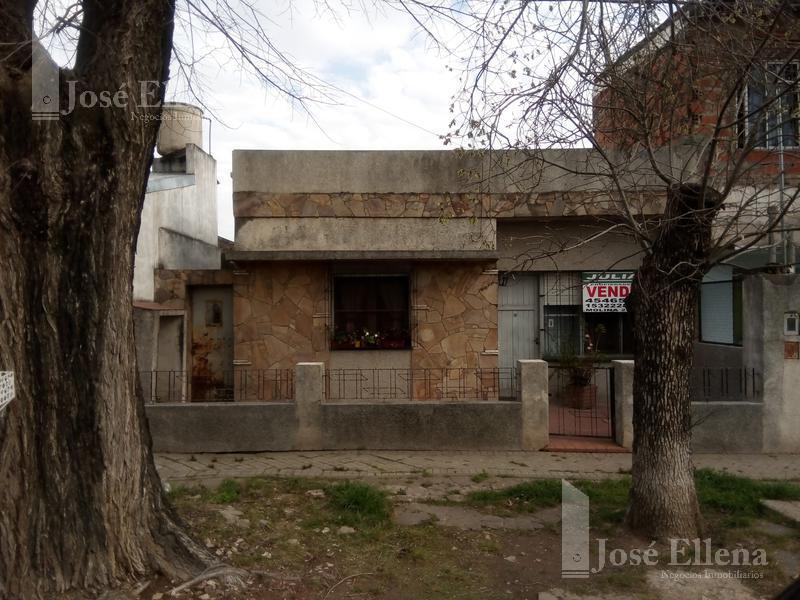 Foto Casa en Venta en  Rosario ,  Santa Fe  BIELSA al 5600