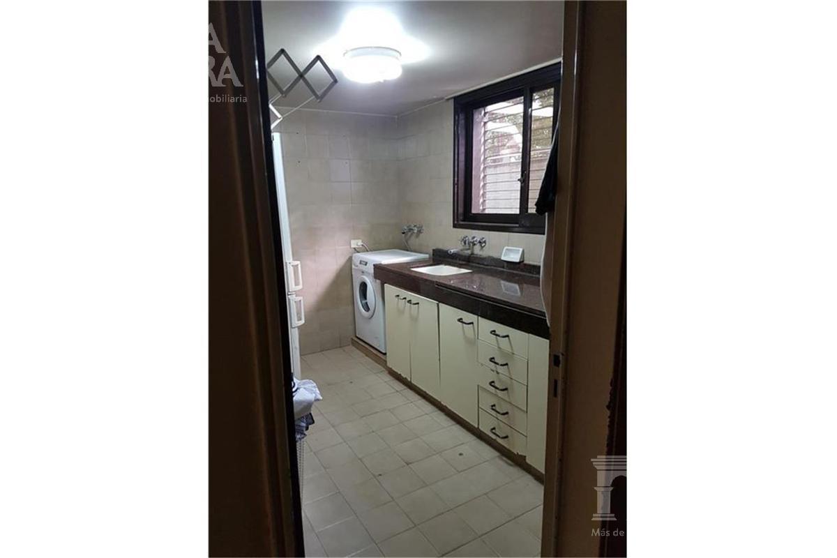 Foto Casa en Venta en  Las Lomas de San Isidro,  San Isidro  INTENDENTE NEYER al 3600