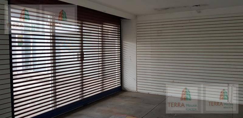 Foto Oficina en Renta | Venta en  Curridabat,  Curridabat  Curridabat