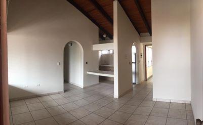 Foto Departamento en Renta en  Loma Linda Norte,  Distrito Central  Apartamento En Renta Loma Linda Tegucigalpa