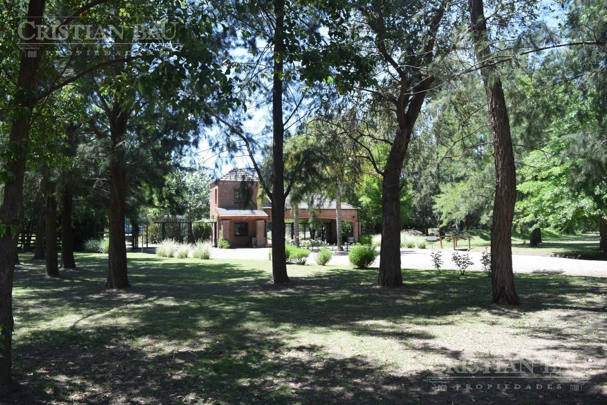 Foto Terreno en Venta en  San Joaquin,  Countries/B.Cerrado (Exaltación)  san joaquin