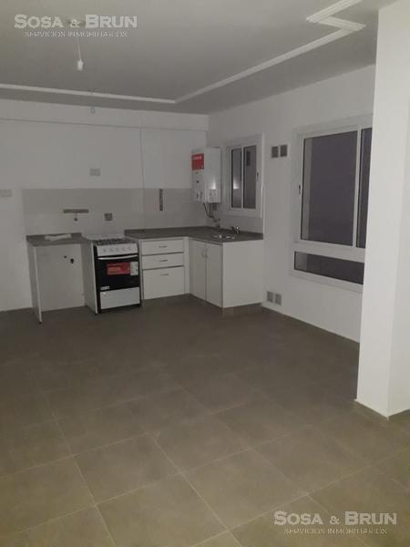 Foto Departamento en Venta en  General Paz,  Cordoba  General Paz vendo 1 dormitorio sobre 24 de Setiembre