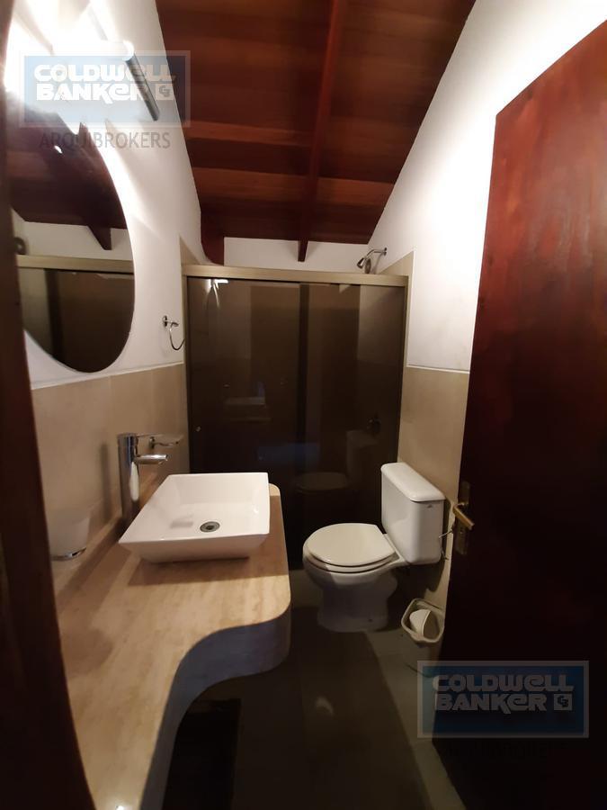 Foto Casa en Venta en  Playa Mansa,  Punta del Este  Casa de 4 dormitorios en venta  en La Mansa