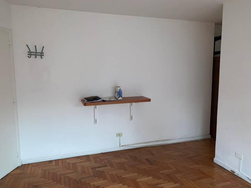 Foto Departamento en Venta en  Retiro,  Centro (Capital Federal)  Reconquista al 900