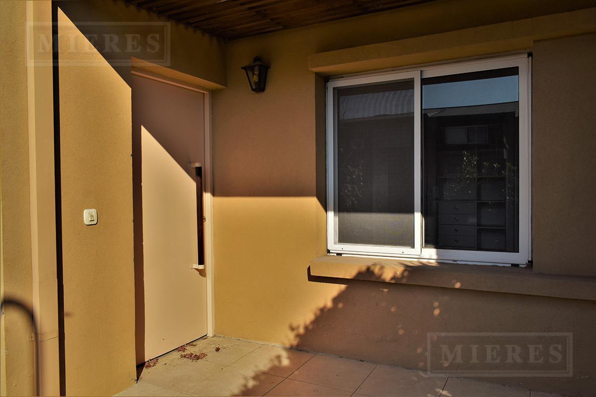 Mieres Propiedades - Casa de 112 mts en  La Madrugada