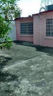 Foto Casa en Venta en  Fraccionamiento Floresta,  Veracruz  Casa en Venta en Fracc. Floresta, Veracruz, Ver.