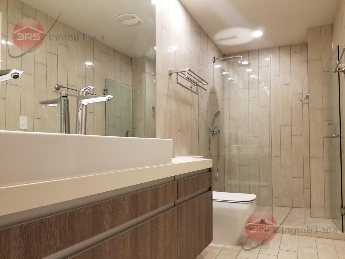 Foto Casa en condominio en Venta | Renta en  San Pedro Sula ,  Cortés  EN  TORRE DE LUJO DE SAN PEDRO SULA, APARTAMENTO AMUEBLADO DISPONIBLE!