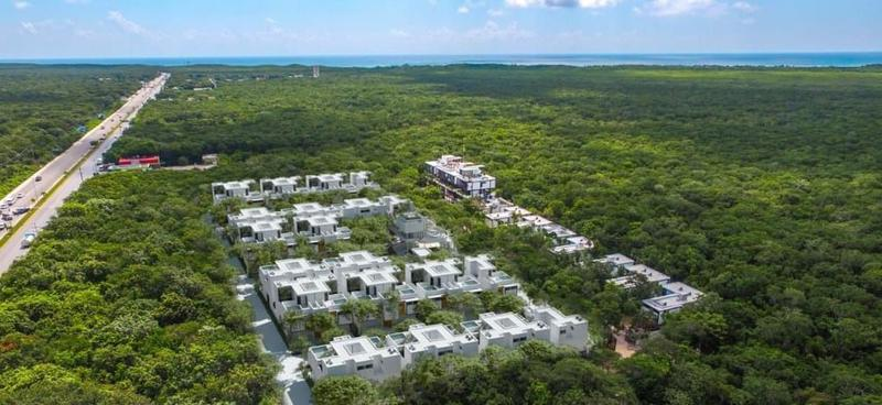 Tulum House for Sale scene image 13