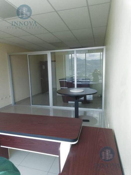 Foto Oficina en Renta en  Boulevard Morazan,  Tegucigalpa  Oficina en Renta Centro Morazan  Boulevard Morazan Tegucigalpa
