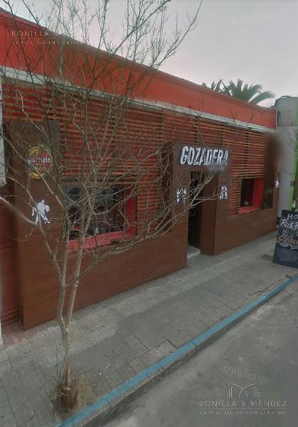 Foto Local en Alquiler en  Maldonado ,  Maldonado  Román Guerra casi 25 de Mayo