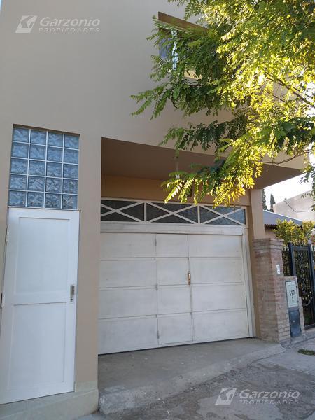Foto Departamento en Alquiler en  Trelew ,  Chubut  Mejico 557 1° Piso