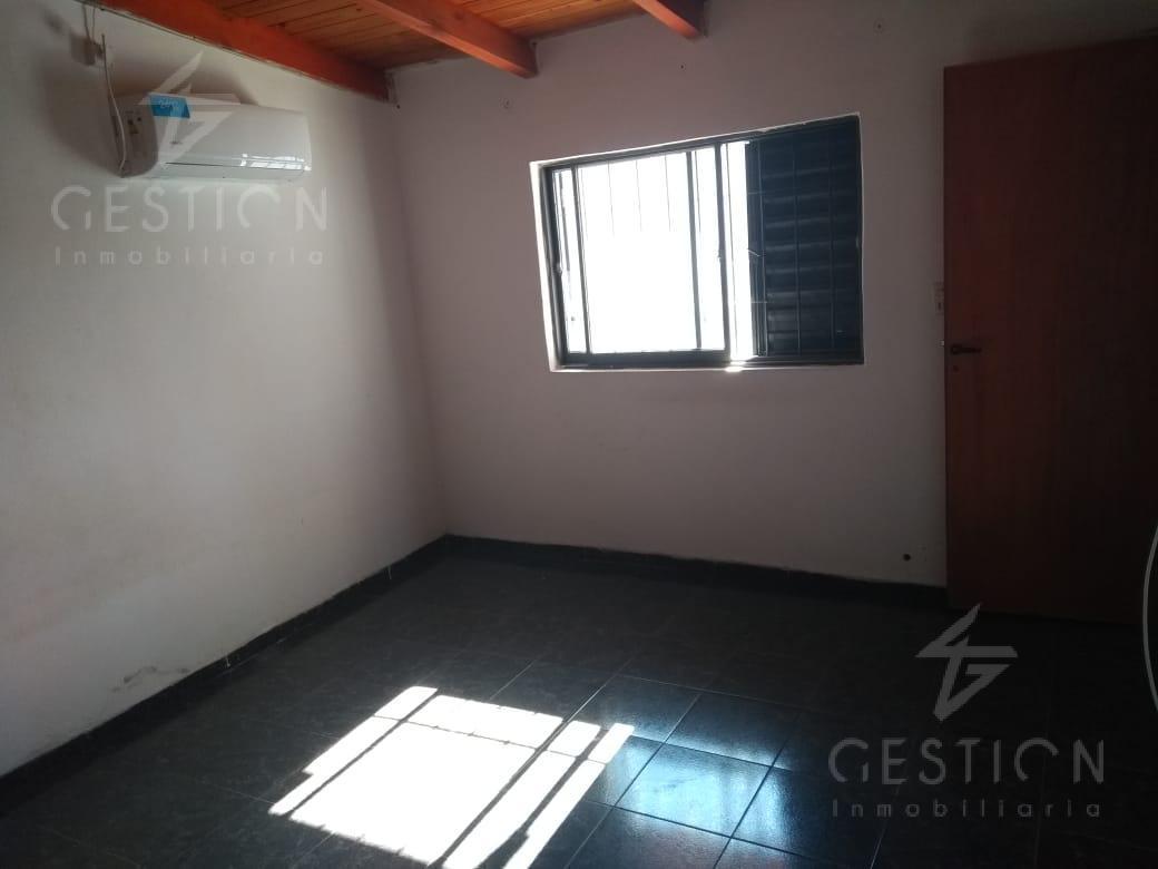 Foto Departamento en Alquiler en  Alto Alberdi,  Cordoba  ALQUILO DEPARTAMENTO 2 DORMITORIOS CON TERRAZA
