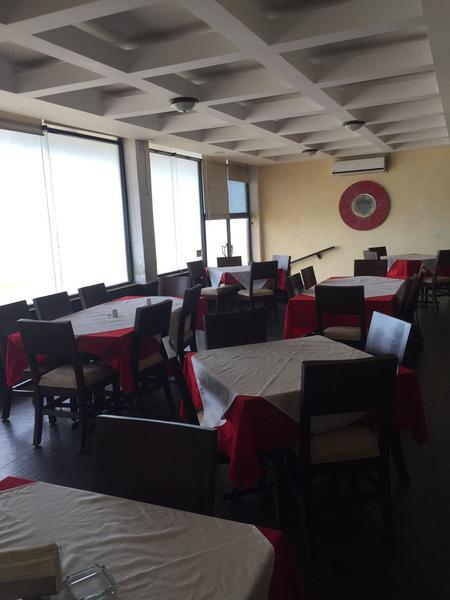 Foto Local en Venta en  Coatzacoalcos Centro,  Coatzacoalcos  Excelente Local en Venta, Av. John Spark, Col. Centro