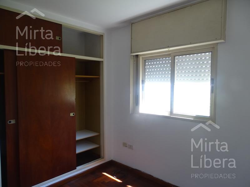 Foto Departamento en Alquiler en  La Plata ,  G.B.A. Zona Sur  Calle 56 esq 7