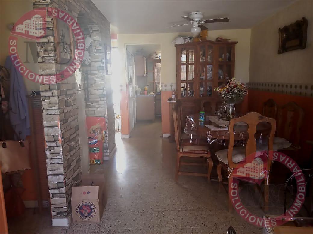 Foto Casa en Venta en  Fraccionamiento Bona Gens,  Aguascalientes  Casa en Venta en Fracc. Bona Gens, Ags.