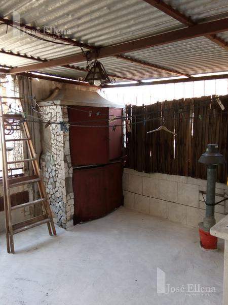 Foto Departamento en Venta en  Centro,  Rosario  Pasaje MONROE al 2800